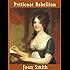 Petticoat Rebellion