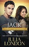 Jack (7 Brides For 7 Soldiers) (Volume 5)