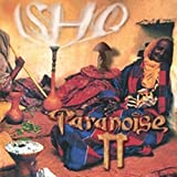 Ishq by Paranoise (2002-01-22)