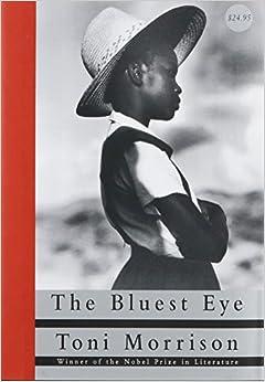 ^TOP^ The Bluest Eye. Partner children centers Though Obten Gustavo write