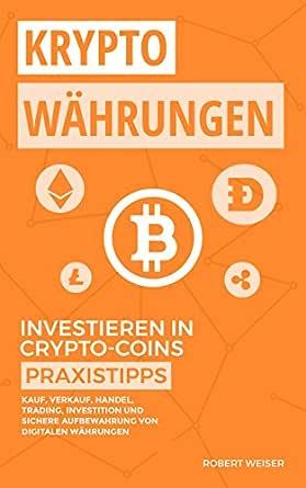 bitcoin mining, wie man geld verdient am besten alt krypto zu investieren