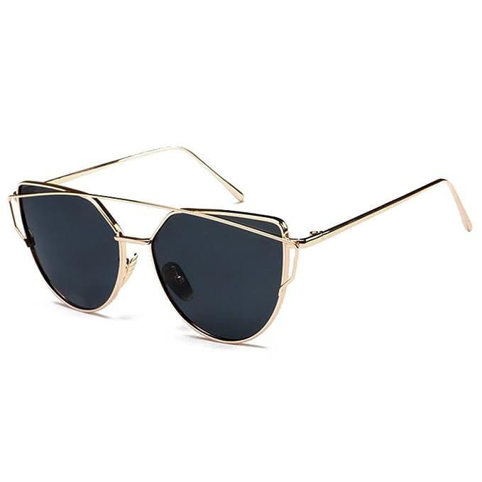 e112a2f6c3 gafas de sol polarizadas mujer amazon
