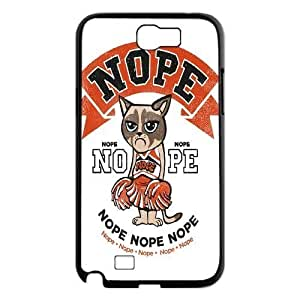 Nope High Qulity Customized Cell Phone HTC One M8 , Nope HTC One M8 Case