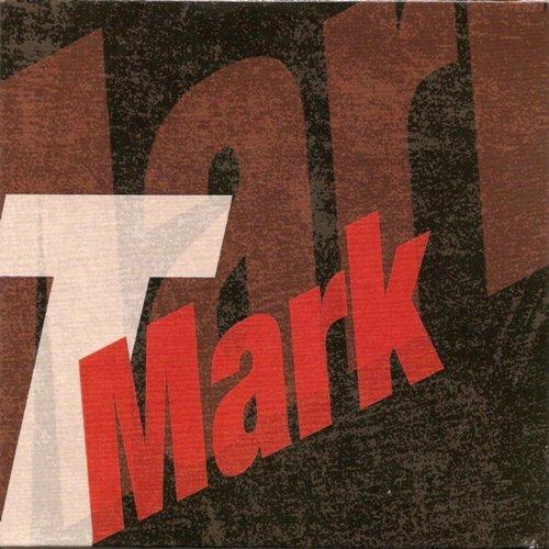 T-Mark