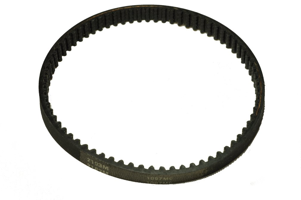 Sebo Vacuum Cleaner Small Gear Belt 2193M by Sebo