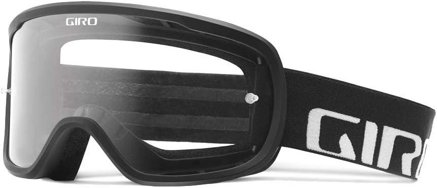 Giro Tempo MTB Bike Goggles