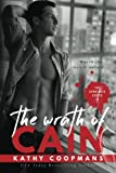 The Wrath of Cain: Volume 1