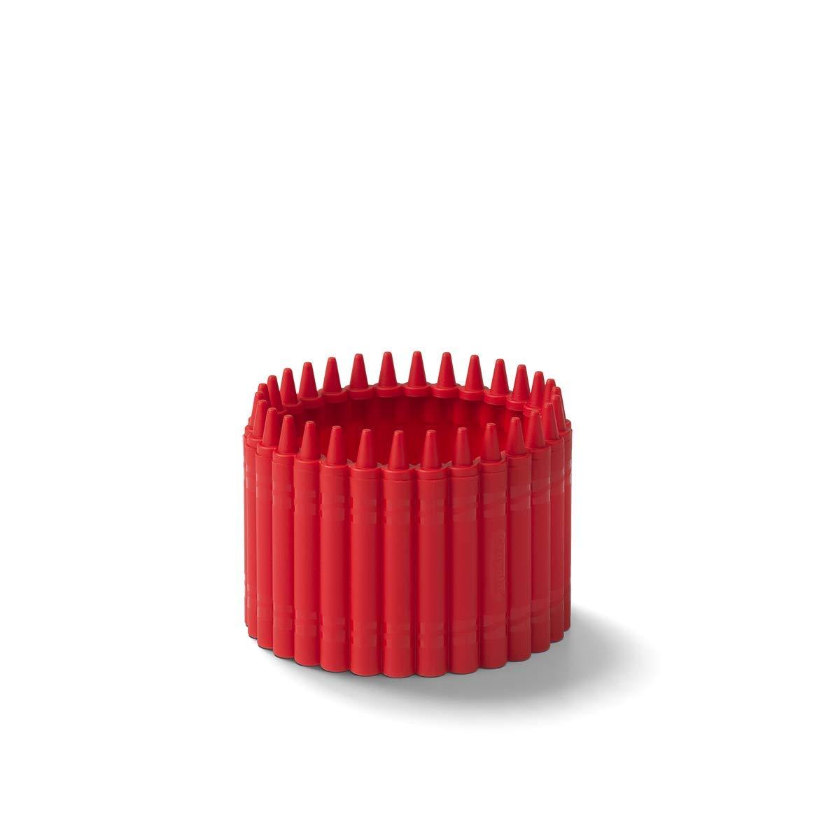 Crayola Crayon Cup Razzmatazz