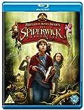 The Spiderwick Chronicles [Blu-ray] [2008] [Region A & B & C]