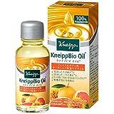 クナイプ(Kneipp) クナイプビオ オイル20mL 美容液