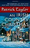 An Irish Country Christmas: A Novel (Irish Country Books)