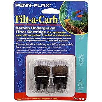 Lee/'s Disposable Carbon Cartridges #13028 2 pack
