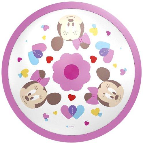 Philips Disney - Luminaire Plafonnier Plafonnier Plafonnier Minnie Mouse Baby Philips Disney 0m+ - 717603116 1d33ee