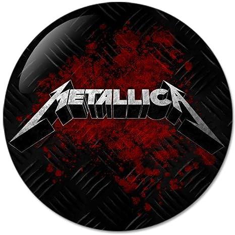 Amazon.com: Metallica # 1 Colección de música Abridor de ...