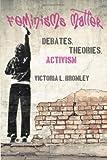 Feminisms Matter 1st Edition