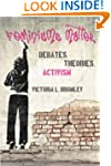 Feminisms Matter: Debates, Theories,...