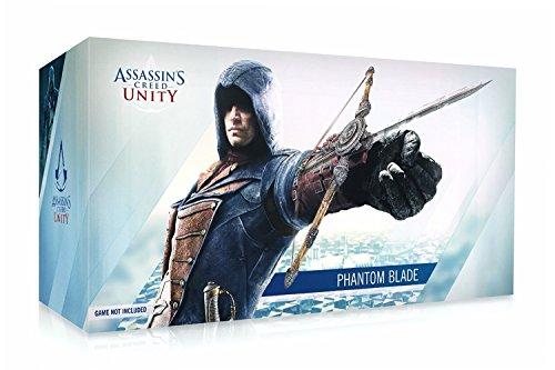MysticalBoy Assassin's Creed V Unity Phantom Blade