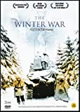 The Winter War (TALVISOTA) : Uncut (70 min. longer than U.S release) 2-DISC, Special Outer BOX Slip-Case Edition, [IMPORTED For ALL-REGIONS, NTSC]