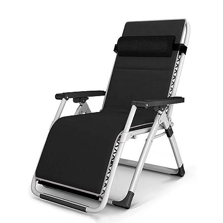 YIN YIN sillones reclinables Silla reclinable plegable ...