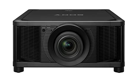 Sony VPL-VW5000 Video - Proyector (5000 lúmenes ANSI, SXRD, DCI 4K ...