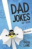 Dad Jokes: Gift Book