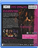 ICHI [Blu-ray]