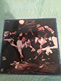 Little River Band - Sleeper Catcher - EMI Records - EMA 786