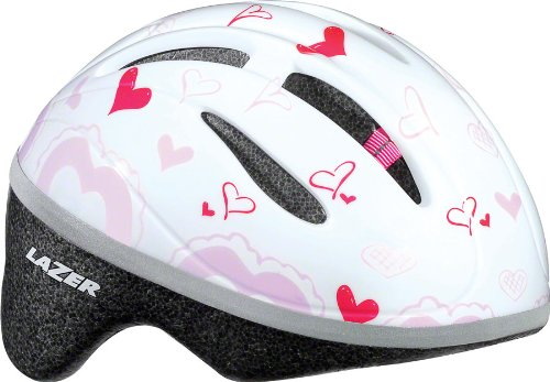 Lazer Baby on Board Helmet