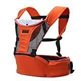 New Hipseat For Prevent O-Type Legs Aviation Aluminum Core...