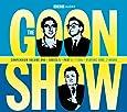 The Goon Show Compendium, Vol. 1, Series 5, Part 1: v. 1