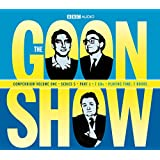 The Goon Show Compendium, Vol. 1, Series 5, Part 1: v. 1