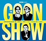 The Goon Show Compendium Volume One: Series 5, Part 1
