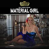 Material Girl (Originally Performed By Madonna)