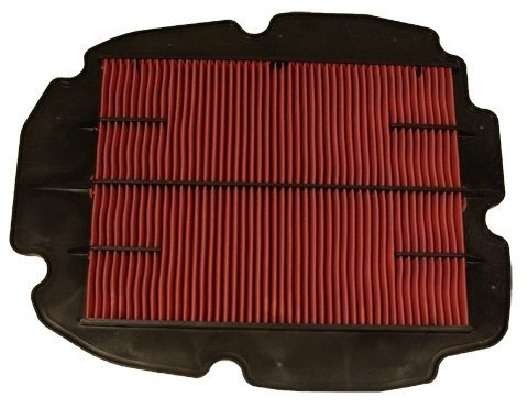 Emgo Original Style Replacement Air Filter 12-91170