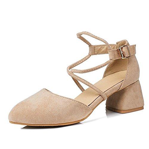 1TO9 MJS03604 Womens Solid Herringbone Dress Urethane Sandals MJS03604 1TO9 Parent B07FZWT59Z 725e4c