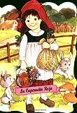 Caperucita Roja, Wilhelm K. Grimm, 8478641831