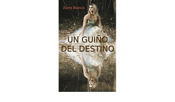 Un Guiño del Destino (Spanish Edition) - Kindle edition by Zorro ...