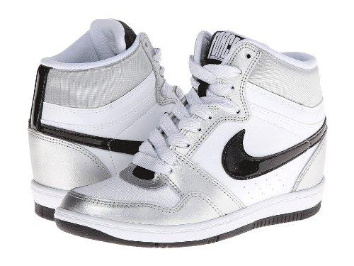 nike shoes buy online uae 848262