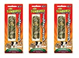 Higgins Sunburst Gourmet Treat Stick, 2.5