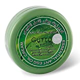 Gutto Ant Egg Oil Hair Reducing Cream for Removal
