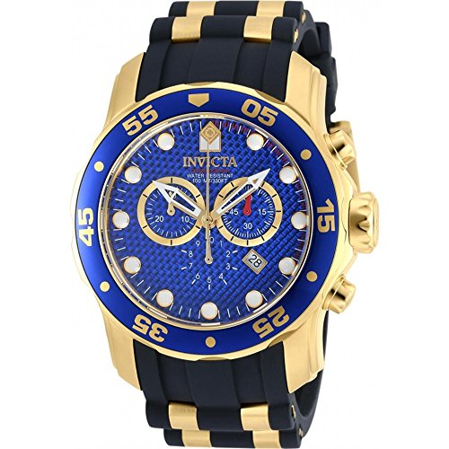 Invicta-Mens-90084-Pro-Diver-488mm-Quartz-Watch