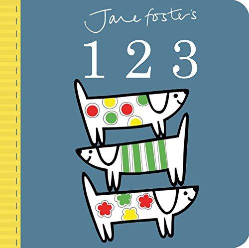 Baby 123 - 7