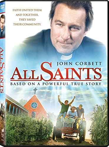 All Saints from Provident Distribution Group