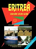 Eritrea Country Study Guide, Usa Ibp, 0739761838