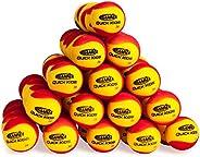 Quick Kids 36 Foam Ball