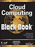 Cloud Computing Black Book