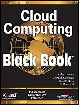 Core Java Black Book By Nageshwar Rao Pdf Viewer Linoaoc