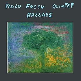 Paolo Fresu [1] - 癮 - 时光忽快忽慢,我们边笑边哭!