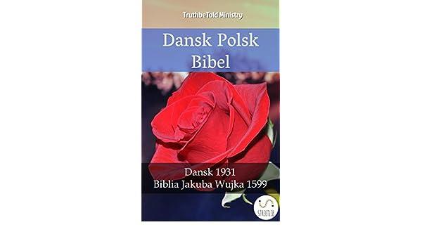 dansk polsk dating