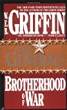 The Generals (Brotherhood of War, Book 6)